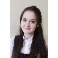 Ksenia Shamardina