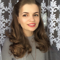 Hanna Mykhailytska