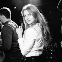 Polina Novichenko
