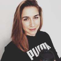 Olesya Volobueva