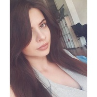 Alina Sikachina