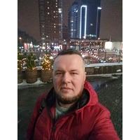 Виталий Долженко
