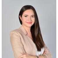 Yuliya Dyadyura