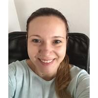 Alexandra Nelipa