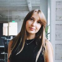 Yulia Grechanova