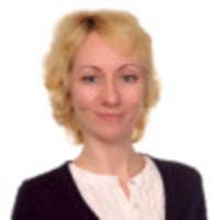 Татьяна Ржанова