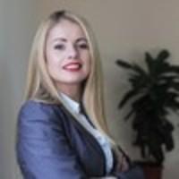 Oksana Mozil