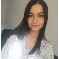Viktoria Kopeykina