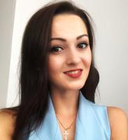 Aliona Kononenko