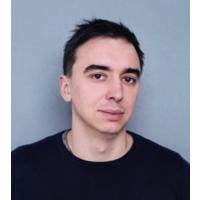 Aleksandr Furtak