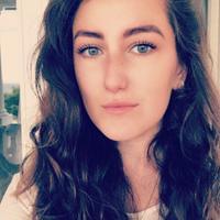 Katerina Chorna
