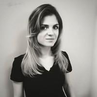 Anna Lozinska
