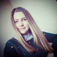 Yuliya Domnenko