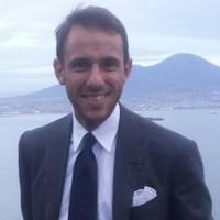 Paolo de Vito Piscicelli