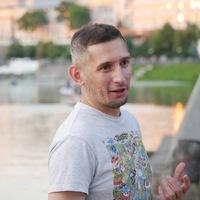 Viacheslav Abdurahimov
