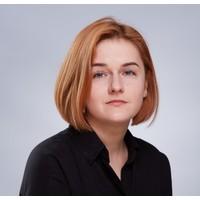 Elena Barabash