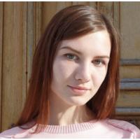 Diana Shkurko