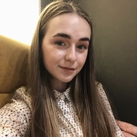 Олена Вавричук