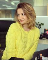Veronika Bondarenko
