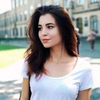 Irina Otroda