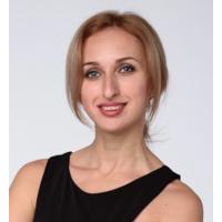 Katerina Fedotova