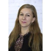 Elena Gureva