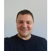 Vitaly Kirillov