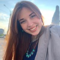 Дарія Бобкова