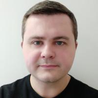 Alexander Kravchenko