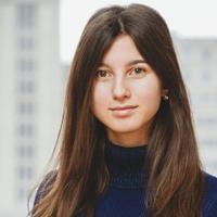 Алiна Артеменко