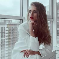 Екатерина Коростель