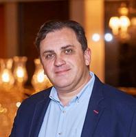 Dmitry Tolmachev