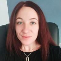 Viktoria Melnyk