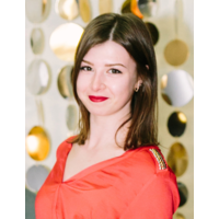 Ольга Шабанова