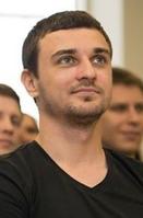 Sergey Plotnikov