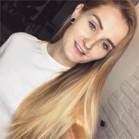 Olga Podpryadok
