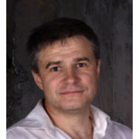 Dmitry Zemnitskiy