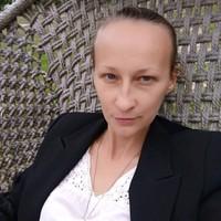 Mariana Galenko
