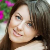 Alina Kolotilo
