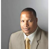 Brian J. Thomason