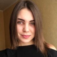 Anna Bulba