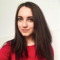 Ivanka Verbovetska