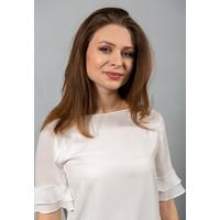 Tatiana  Bedratyuk