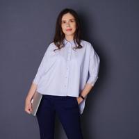 Анжелика Романенко