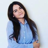 Yuliana Yasnitska