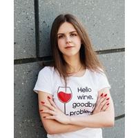 Екатерина Федюкина
