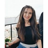 Kate Golovko