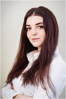 Kateryna Yatsenko