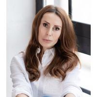 Galyna Slipushko