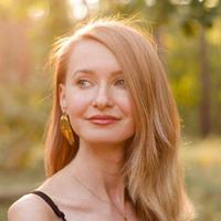 Tetiana Samoilenko